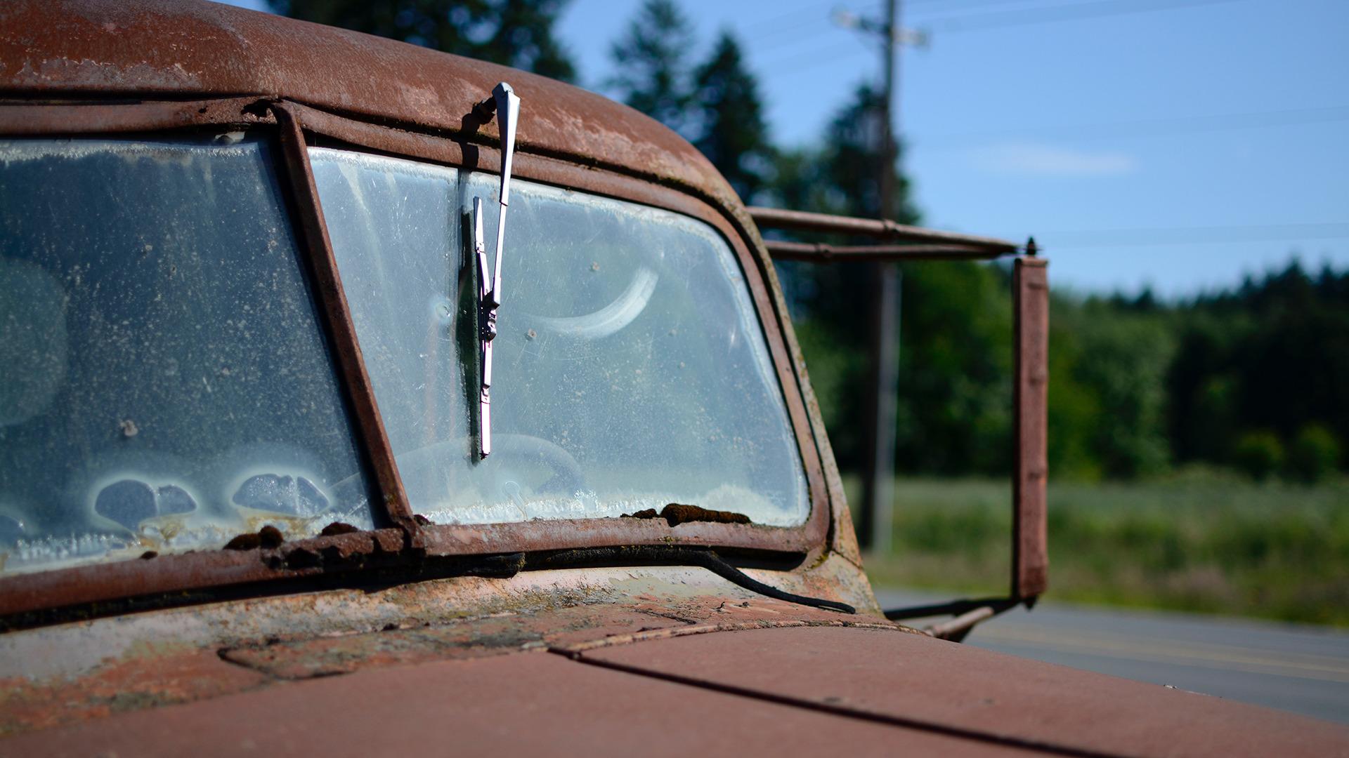 19 windshield wiper passiton