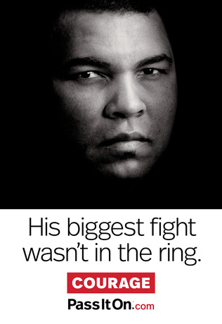 Courage muhammed ali thumb