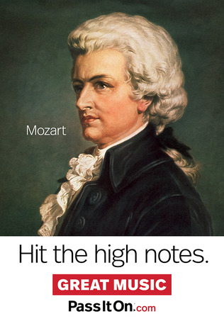 Great music mozart thumb