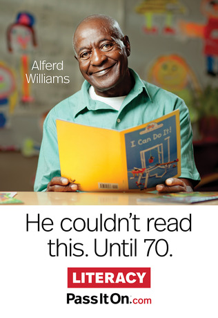 Literacy alferd williams thumb
