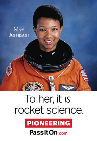 Pioneering mae jemison thumb