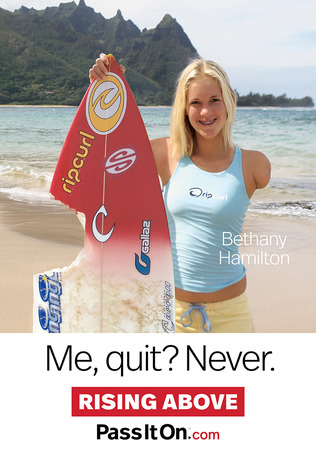 Rising above bethany hamilton thumb