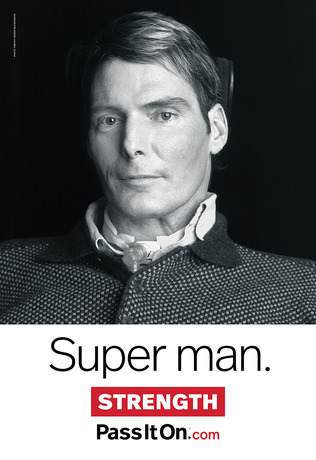 Strength christopher reeve thumb