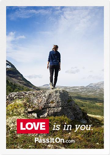Love ecard 1