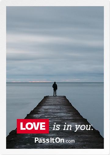 Love ecard 2