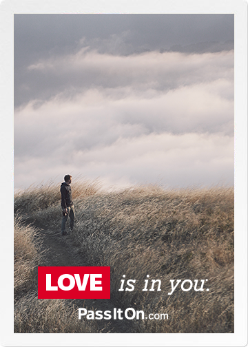 Love ecard 3