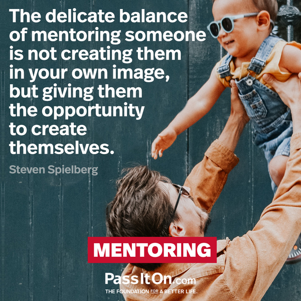 20210618 friday quote